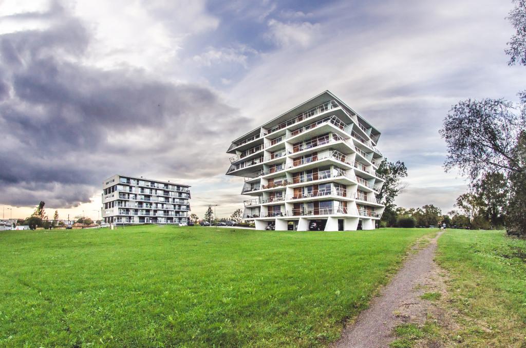 Siili6_Arhitektuurifoto_panoraam